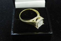 10ct-gold-diamond-ring
