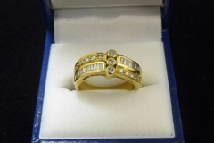 18ct-gold-diamond-ring