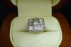18ct-white-gold-diamond-ring-in-Art-Deco-setting