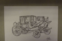 1486-Dress-carriage