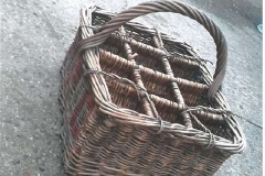 1224-Bottle-basket