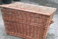1225-Wicker-basket