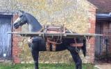 133 Pack Saddle (1)