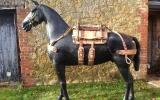 133 Pack Saddle (2)