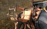 133 Pack Saddle (4)
