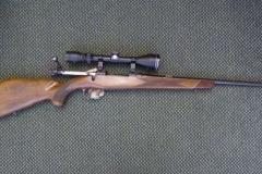 BRNO-ZKK-600-.27-rifle-with-World-Class-50-3-9x50-scope