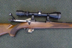 BRNO-rifle-2