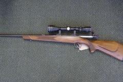 BRNO-rifle-3