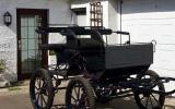 8 Pleasure vehicle (1)