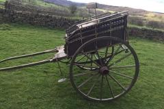 Lot-13-Market-Cart-3