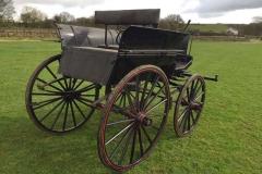 Lot-16-Dog-cart-1