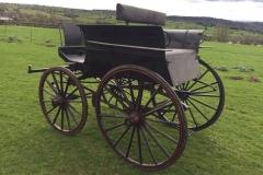 Lot-16-Dog-cart-2