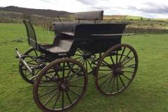 Lot-16-Dog-cart-3