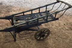 Lot-18-Costermongers-Cart-1