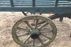 Lot-18-Costermongers-Cart-2
