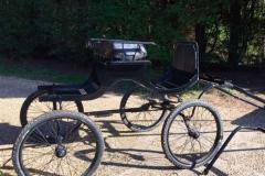 Lot-21-Hackney-Wagon