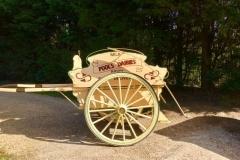 Lot-22-Milk-Cart