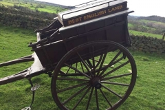 Lot-24-Butchers-Cart-1