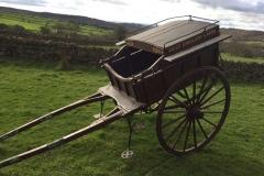 Lot-24-Butchers-Cart-2