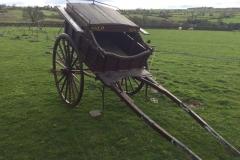 Lot-24-Butchers-Cart-3