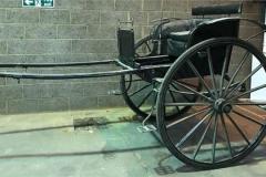 Lot-27-Two-Wheel-Gig