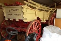 Lot-3-Essex-Wagon