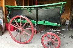 Lot-4-Mini-Wagon