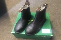 330-340 - Jod boots