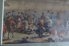 Lot 1393 - Newmarket Races (1)