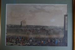 Lot 1393 - Newmarket Races (2)