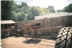 Lot 10 - Market Cart (1)