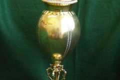 Lot 742 - Cup (1)
