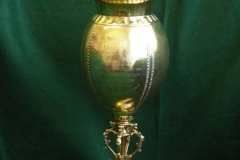Lot 742 - Cup (2)