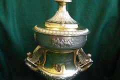 Lot 743 - Cup (2)