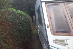 1997 Abbey Vogue 516 caravan (3)