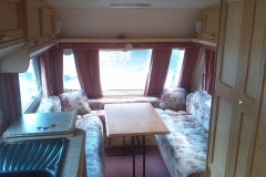 1997 Abbey Vogue 516 caravan (6)