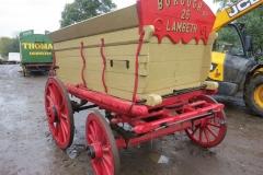 182 Dust Cart 2