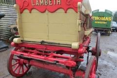 182 Dust Cart 3