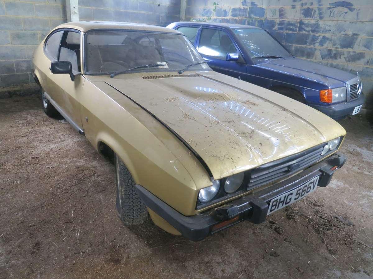 Cars For Sale Berkhamsted