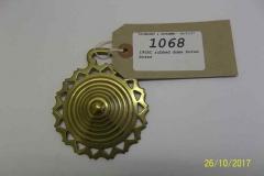 Lot 1068