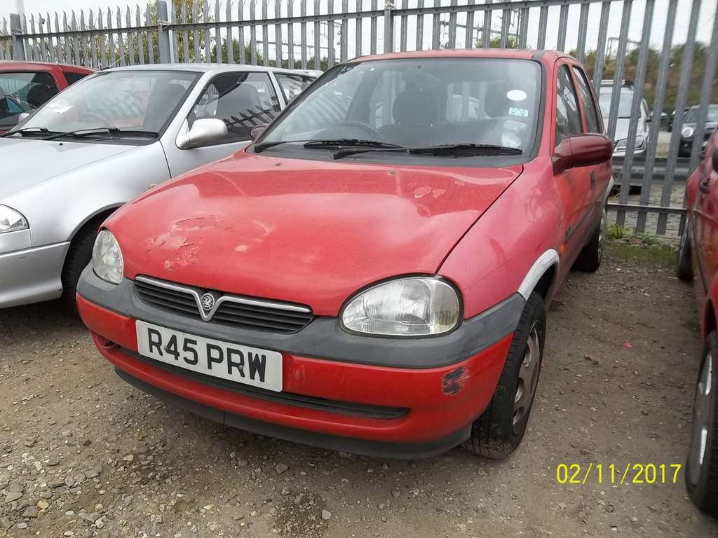 2017 11 09 online seized vehicle auction gallery for Lit 4 images 1 mot