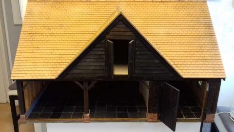 Lot 1675 (2)