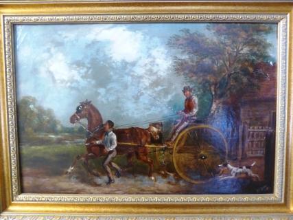 Lot 1611 (1)