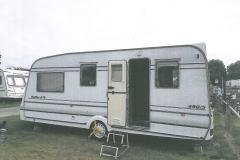 Rallye 490 caravan -1
