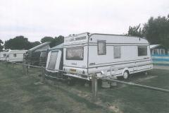 Rallye 490 caravan -2