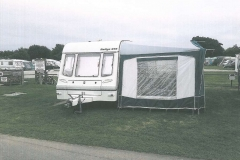 Rallye 490 caravan -6