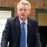 Chris Boreham