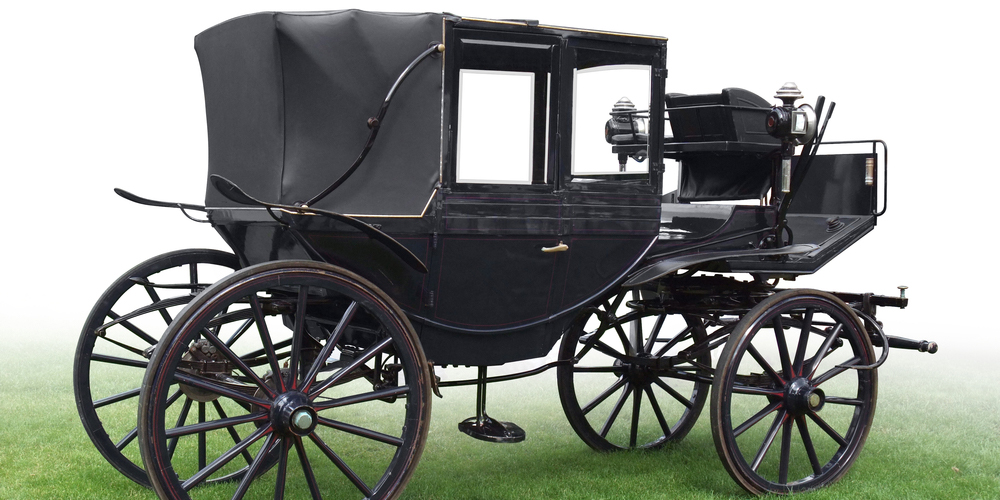 Carriages Images - Reverse Search