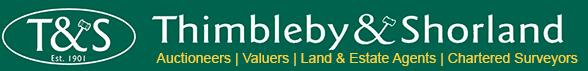 Thimbleby & Shorland