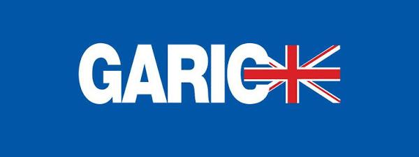 Garic logo